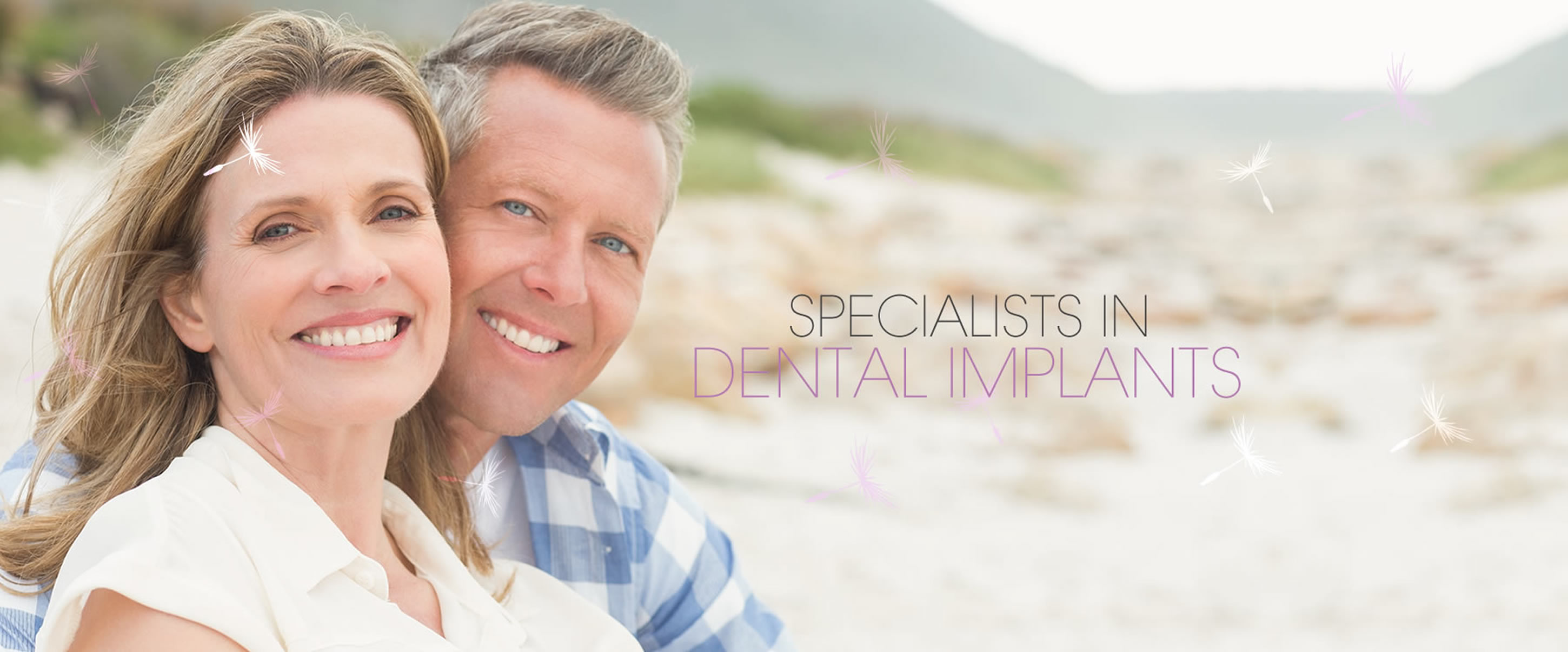 dental implants Ireland  Gracefield Dental