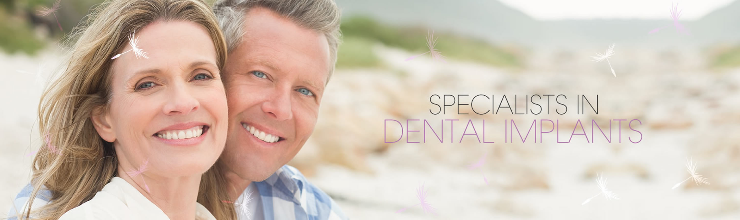 Family treatments at Gracefield Dental