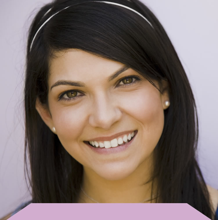 Gracefield Cosmetic Dentistry